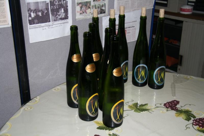 Vins et Crémant d'Alsace Thierry- Martin Img_0224