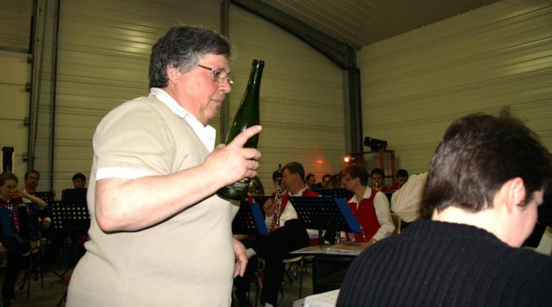 Vins et Crémant d'Alsace Thierry- Martin Img_0320