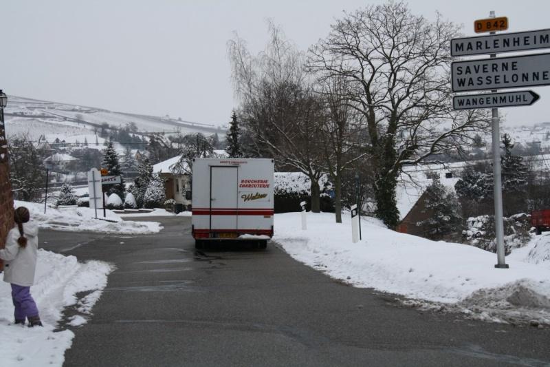 Vive la neige à Wangen ! - Page 2 Img_8423