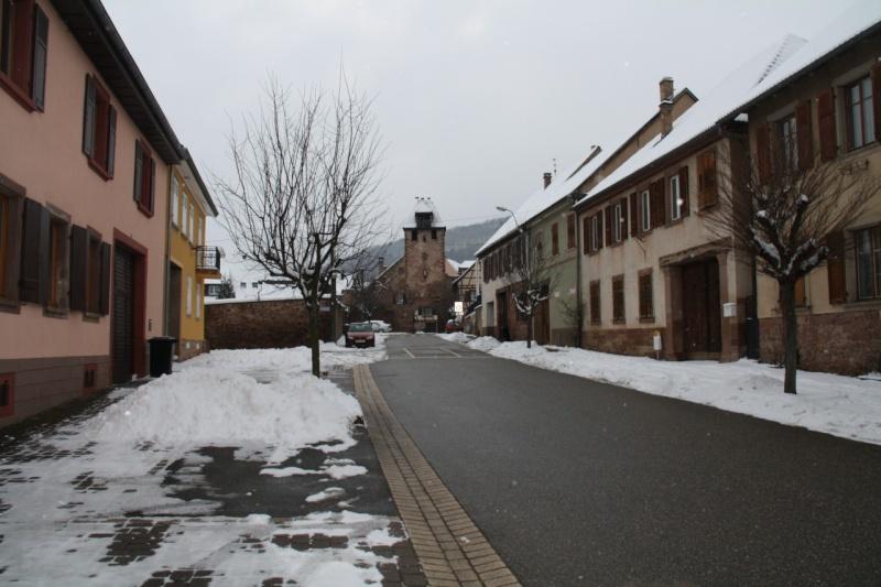 Vive la neige à Wangen ! - Page 2 Img_8426