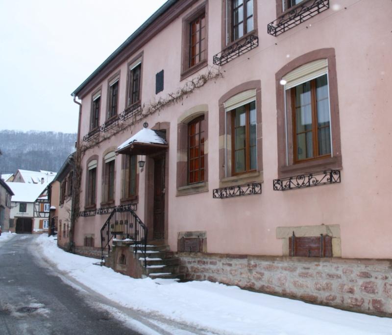 Vive la neige à Wangen ! - Page 2 Img_8512