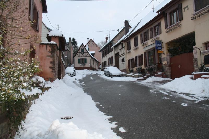Vive la neige à Wangen ! - Page 2 Img_8515