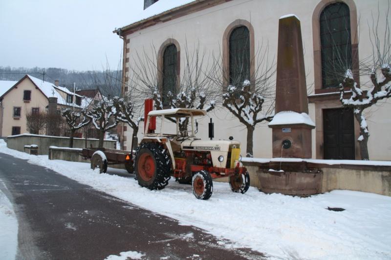 Vive la neige à Wangen ! - Page 2 Img_8517