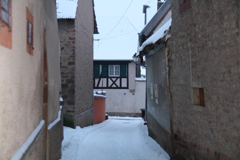Vive la neige à Wangen ! - Page 2 Img_8520