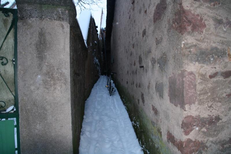 Vive la neige à Wangen ! - Page 2 Img_8521