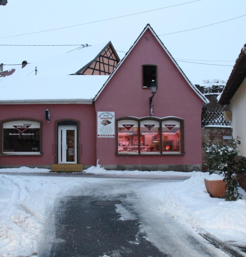 Vive la neige à Wangen ! - Page 2 Img_8522