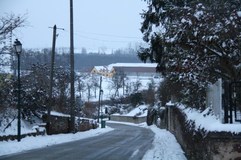 Vive la neige à Wangen ! - Page 2 Img_8525