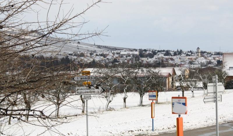 Vive la neige à Wangen ! - Page 2 Img_8621