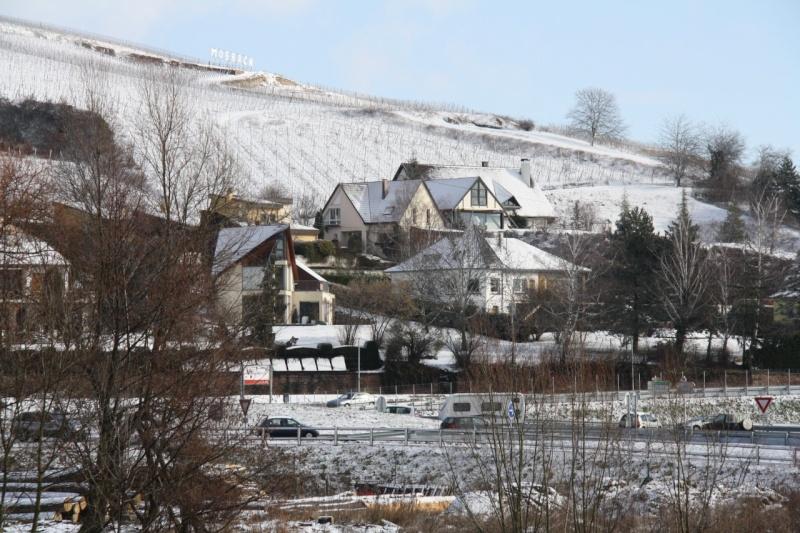 Vive la neige à Wangen ! - Page 2 Img_8624