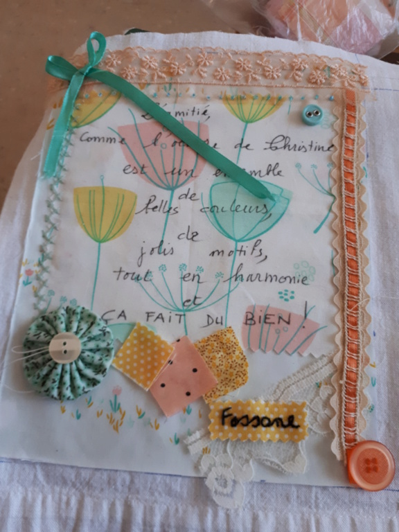 journal textile 20200310