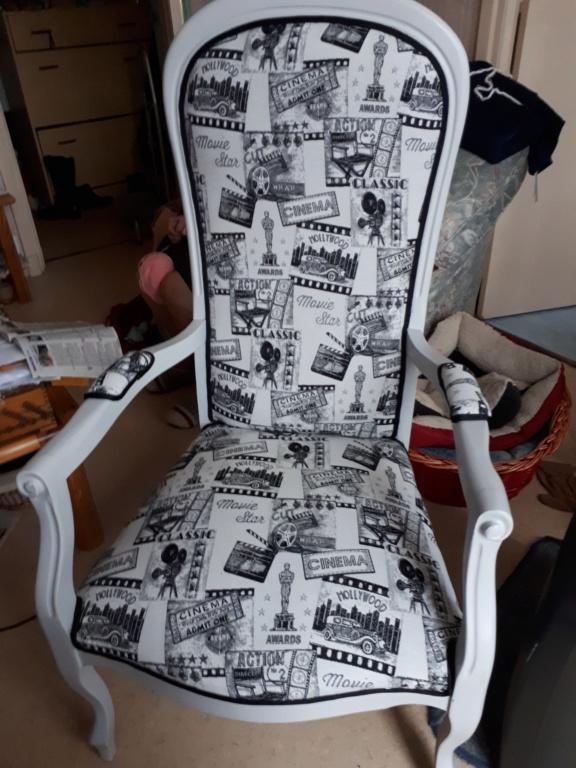 fauteuil voltaire Fini_310