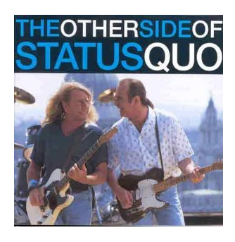 The Other Side of Status Quo Cd_quo10