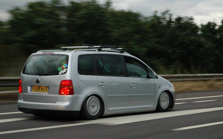 [ VW ] TOURAN 38611_10