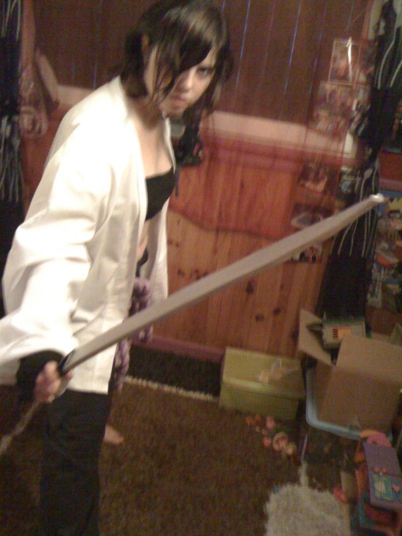 Les cosplays de Yuna Img_0217