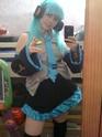 Miku Hatsune Img_0010