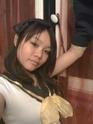 Rin Kagamine et Miku hatsune (Mey/Yuna) Img_0111