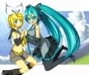Miku Hatsune - Page 2 Miku_r10