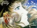 Wallpaper LO de Macéma Wallpa11