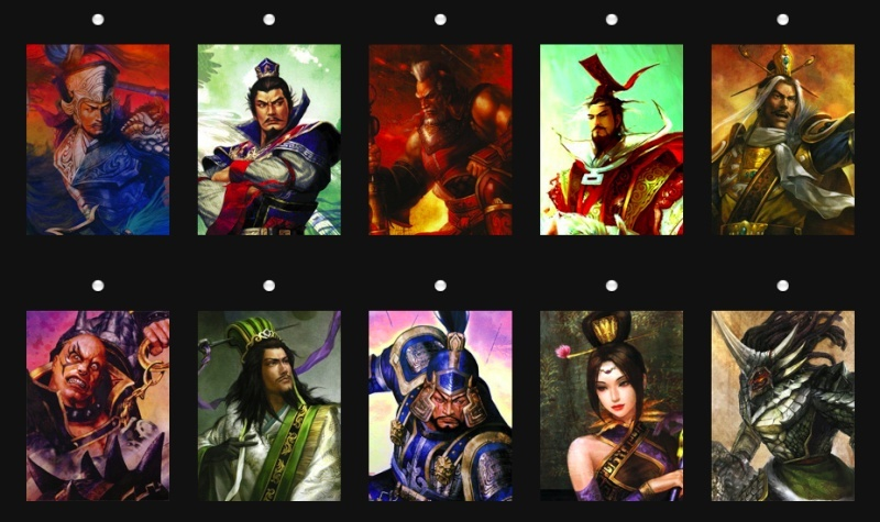 Avatars Gallery~! Pictur10