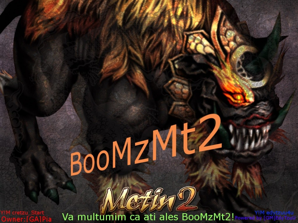 BooMzMt2