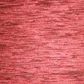 выбор ткани 001-4810