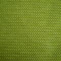 выбор ткани 1401_110