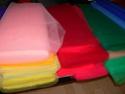 выбор ткани 260px-12
