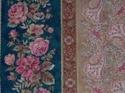 выбор ткани 89090810