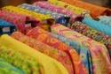 выбор ткани Urlpre10