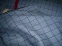 выбор ткани Urlpre11