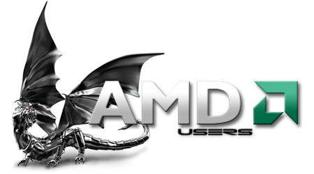 AMD-Users