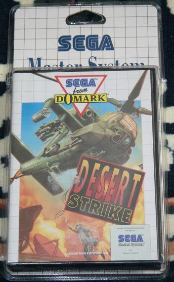 estimation Desert10