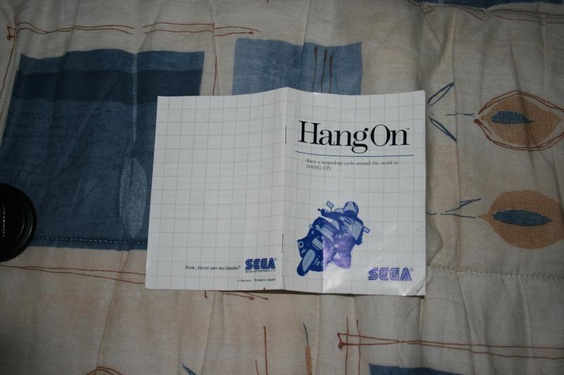 Y'a t'il des possesseurs d'une card Hang on boite dans la salle? Hang_o12