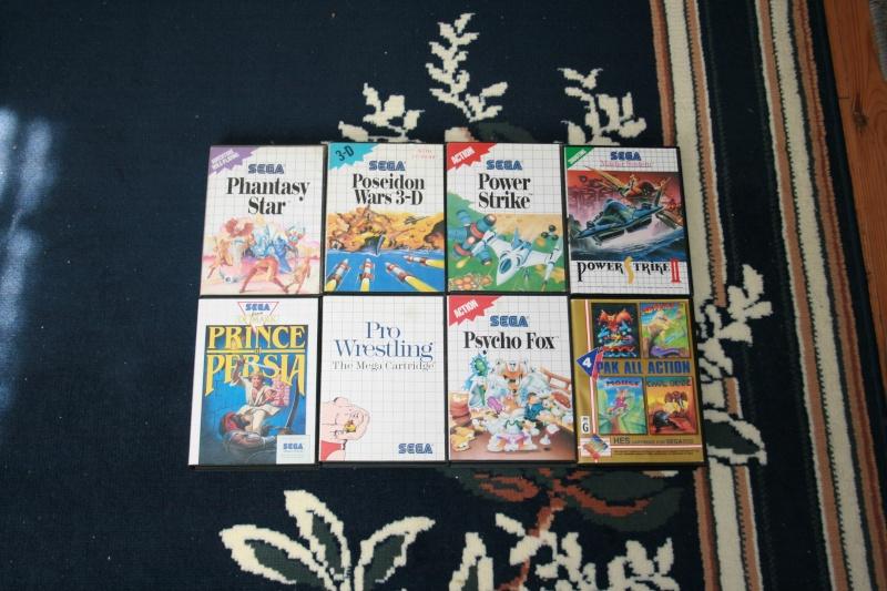 collection de wil76 P10