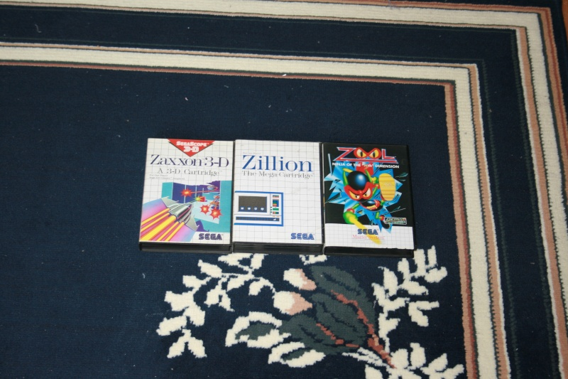 collection de wil76 Z10