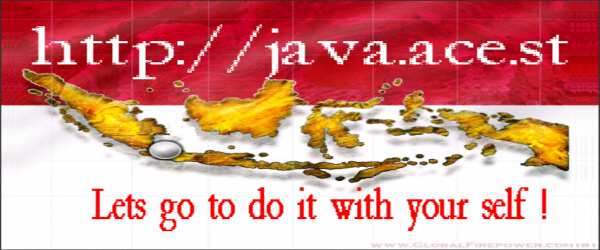 java.ace.st © free dedicated for  entertainment community