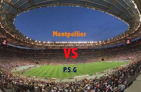 PSG - Montpellier en finale du Challenge de France !! Stade_10