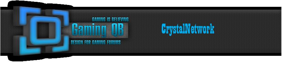 Free forum : CrystalNetwork I_logo10