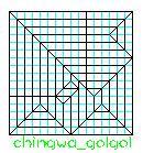 L'origami, l'art de plier du papier Ap_20010