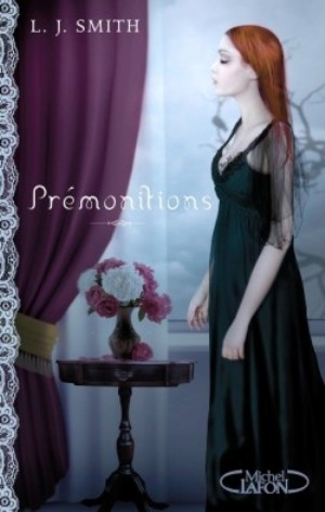 Prémonition Eva boulot Pramon10