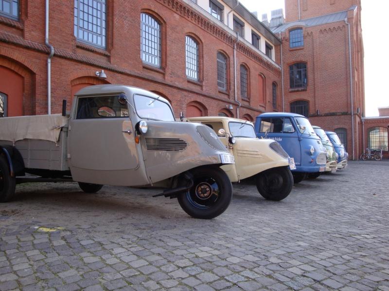 11.10.2008 Museum der Arbeit kleine Temposchau Dsc00411