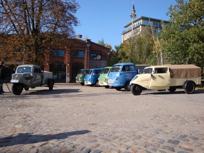 11.10.2008 Museum der Arbeit kleine Temposchau Dsc00413