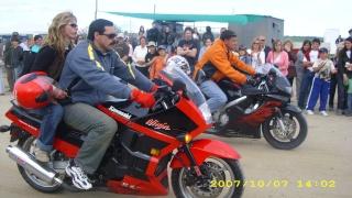 Fotos Random MAS DE 80 FOTOS!!!! Copia_22