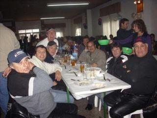 Fotos Random MAS DE 80 FOTOS!!!! Encuen14