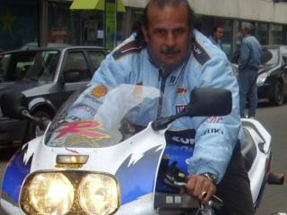 Fotos Random MAS DE 80 FOTOS!!!! Foto_914