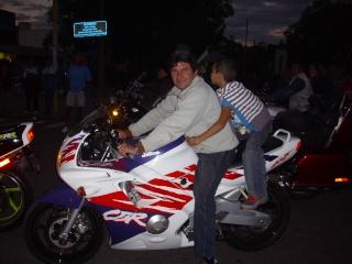 Fotos Random MAS DE 80 FOTOS!!!! Fotos_28