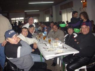 Fotos Random MAS DE 80 FOTOS!!!! Fotoss26