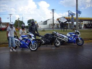 Fotos Random MAS DE 80 FOTOS!!!! Img_1824