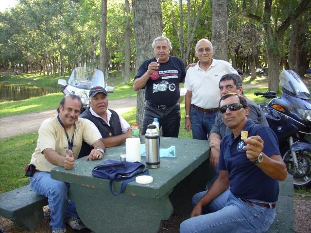 Salida Azul / Tapalque 6 Marzo 2010.- Img_1932