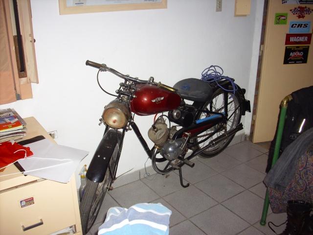 Salida Azul / Tapalque 6 Marzo 2010.- Img_2070